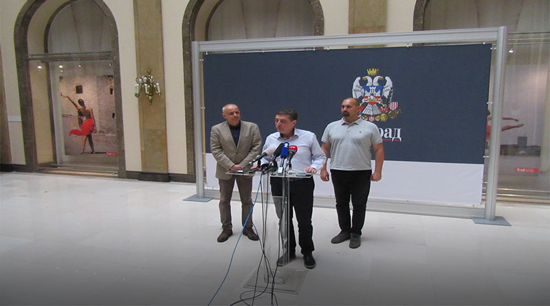 Slobodan Adamović