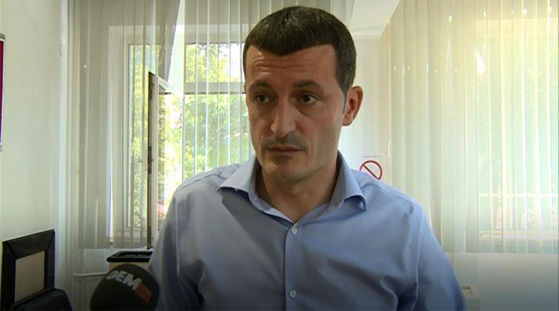 Aleksandar-Bulatović