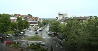 Lazarevac-2