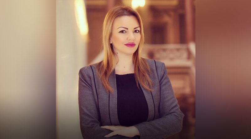 Nataša Stanisavljević