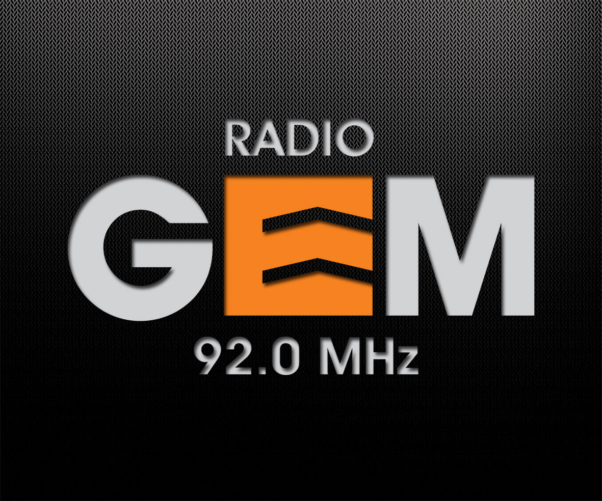 Radio-GEM