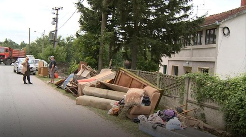 Sanacija-od-poplava-2