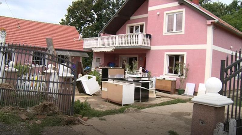 Sanacija-od-poplava-7