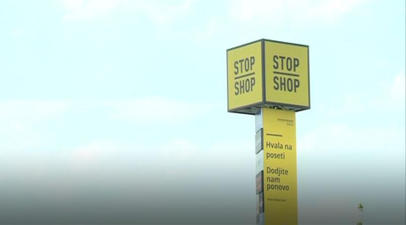 Stop-shop-2
