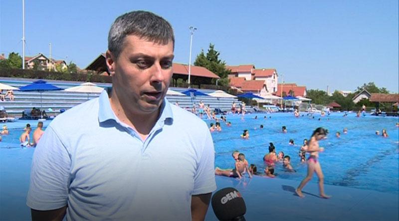Vladimir Dragićević
