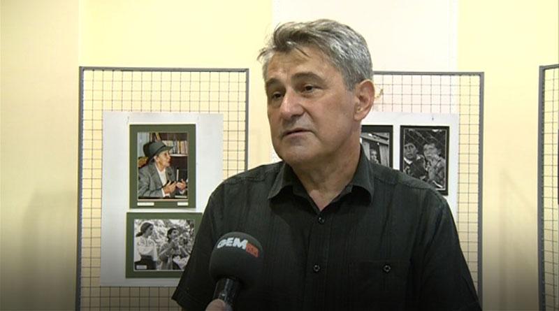 Marko Demić