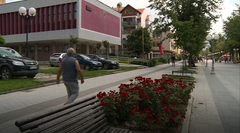 Glavna-ulica-2