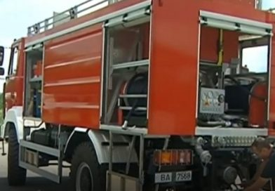 Nova-vatrogasna-vozila