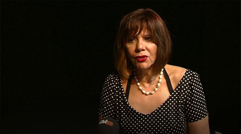 Suzana Petričević