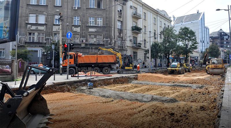 Takovska-ulica
