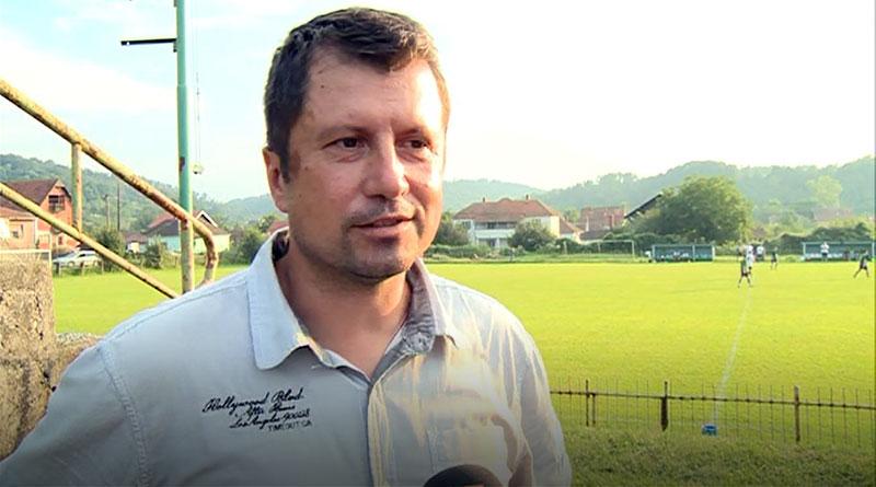 Zikica-Stojanovic-predsednik-kluba