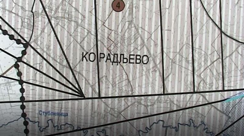 kop-radljevo-karta