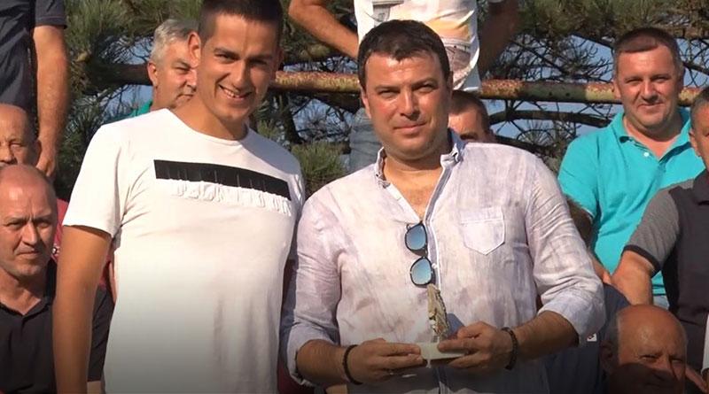 Zoran Jovičić