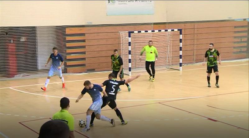 Futsal-4