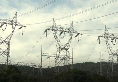 OBAVEŠTENJE o prekidima u napajanju električnom energijom