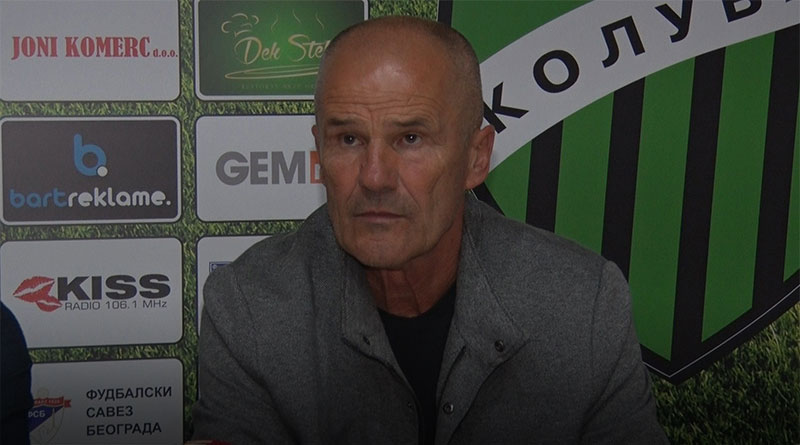 Dragan Grčić