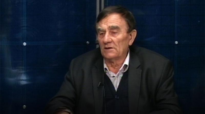 Milan-Đorđević