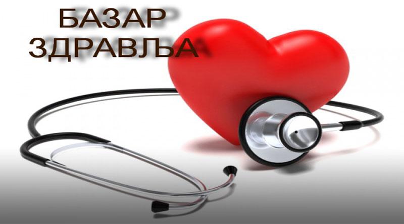 bazar-zdravlja