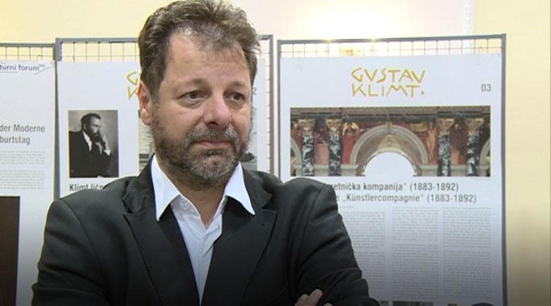 Aleksandra Gatalica