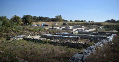 Lokalitet Anine uskoro dostupan za turiste