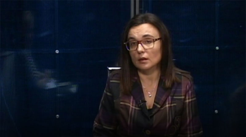Jasmina-Ivanković