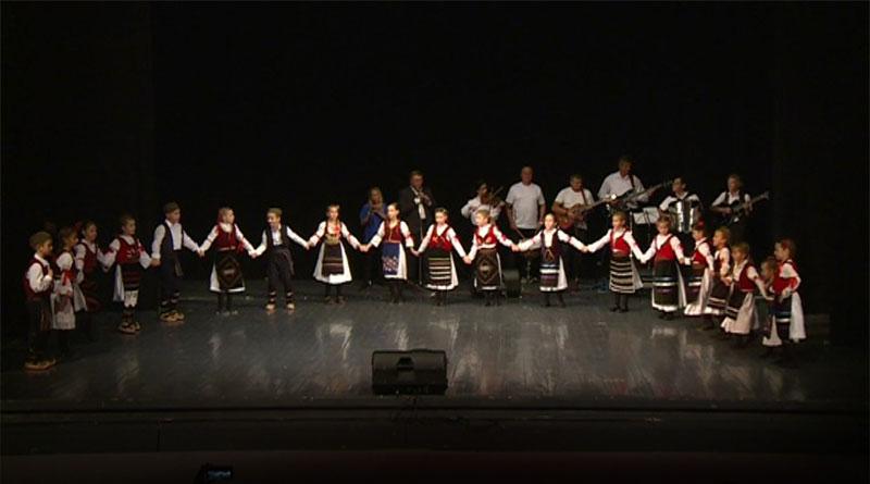 KUD-Disa-Djurdjević-2