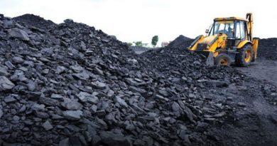 Počinje upis uglja za 2020. godinu za penzionere