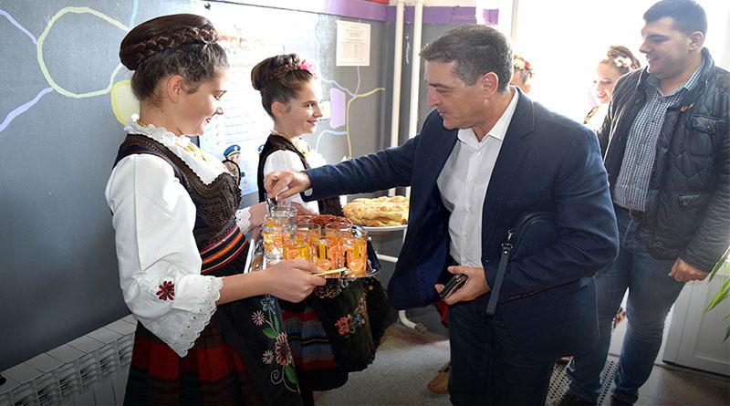 20181106_Kuzicka_skola_Vranic_Glavna