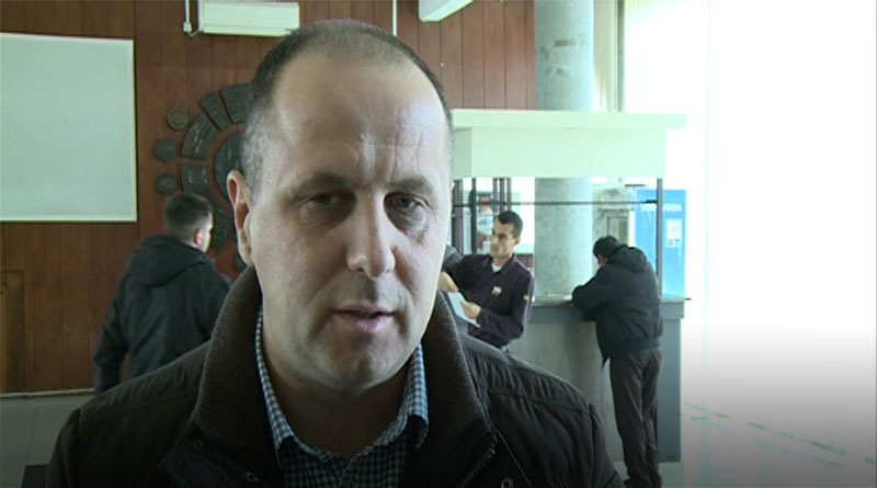 Bojan-Sindjelić