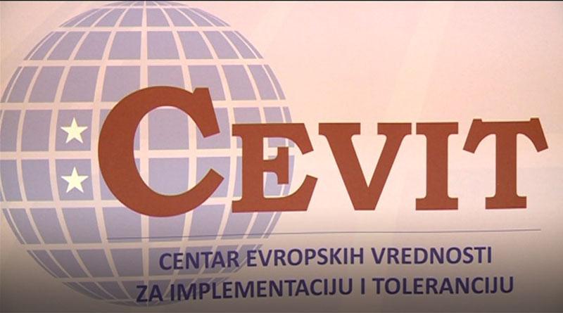 Cevit-1