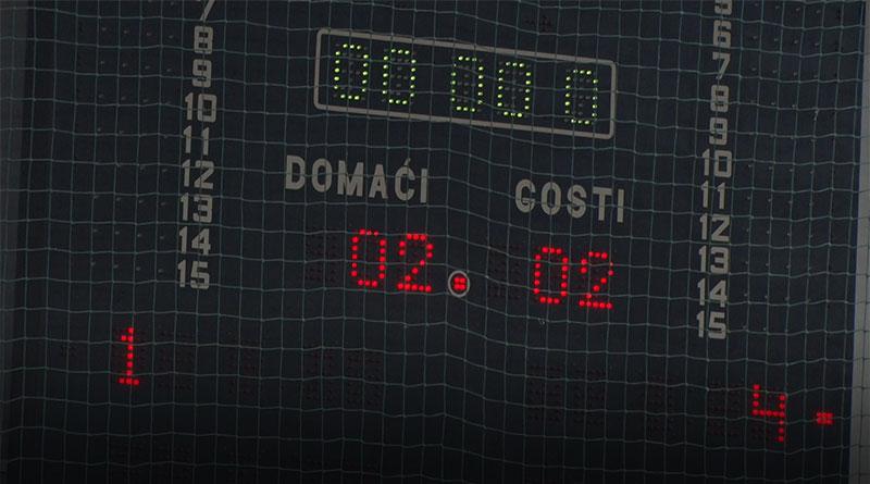 Futsal-klub-2