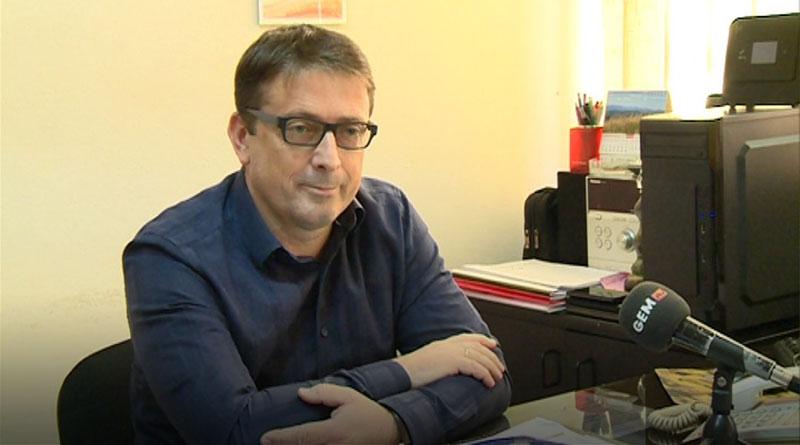 Ivan-Milić,-v.d.-direktora-JPKP-Lazarevac