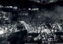 Exit Festival objavio snimak nastupa našeg poznatog DJ dvojca: Wise D & Kobe