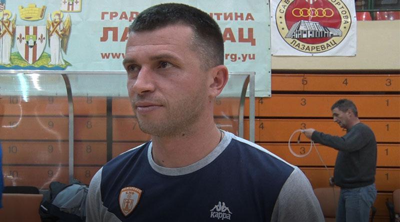 Miloš-Đorđević,-trener