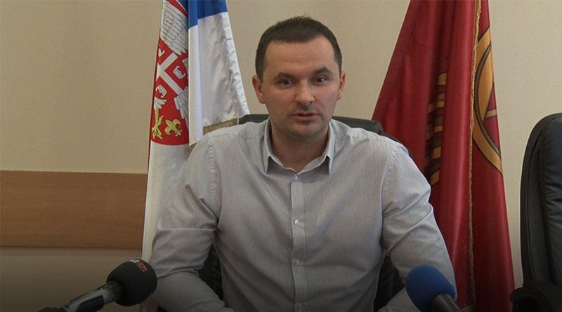 Nenad Džajević