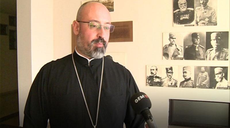 Otac-Marko-Mitić