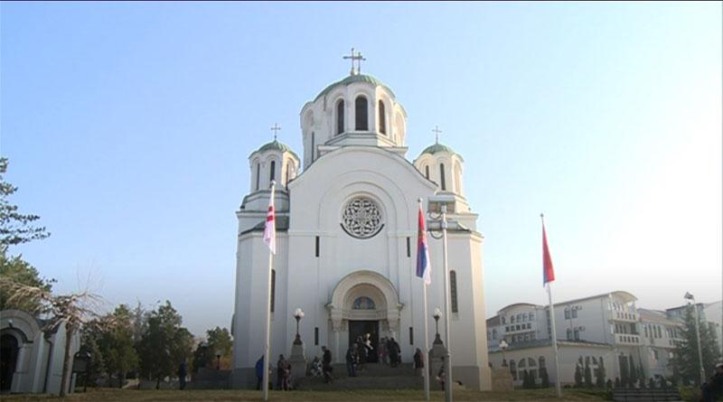 crkva-Lazarevac11