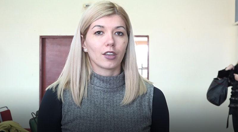 Aleksandra-Ljubojević