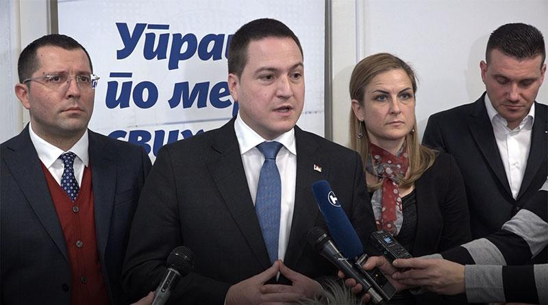 Branko-Ružić