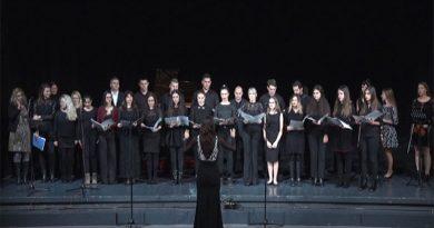 Muzička-skola-1