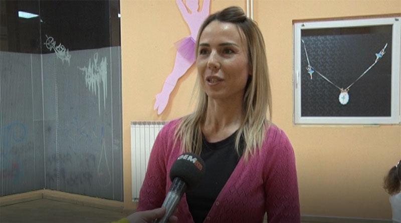Sandra Voloder