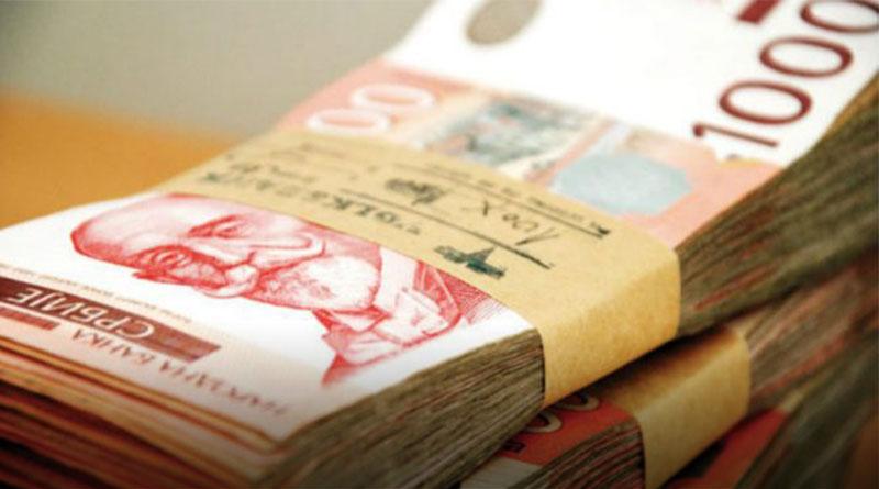 Komunalno Lazarevac izmirilo dugovanja prema zaposlenima