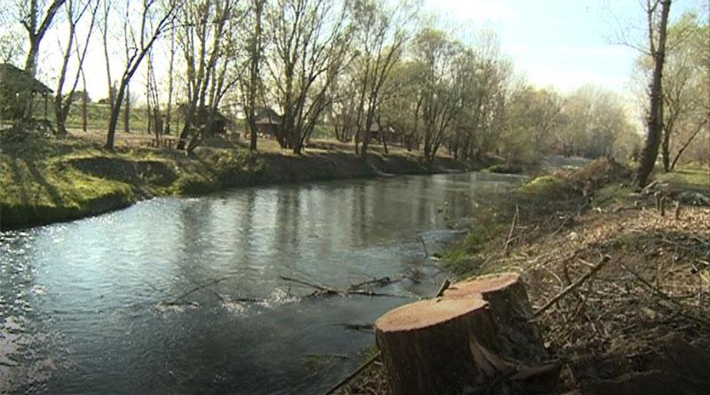 reka-Kolubara-4