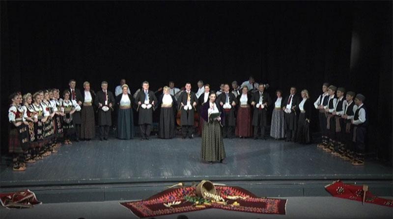 Kud-Dimitrije-Tucovic-1
