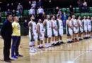Košarkaši Kolubare poraženi od Metalca u Valjevu