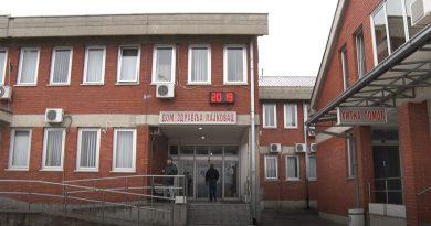 Epidemiološka situacija u Lajkovcu u poboljšanju
