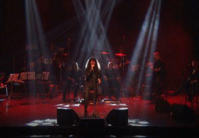 """Unplugged koncert grupe """"Kerber"""" oduševio Lazarevčane"""