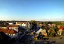 Spisak trgovinskih radnji na teritoriji opštine Lajkovac za trgovinu u subotu 04. aprila od 04 do 07 časova