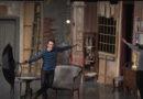 """Predstava """"Bajka o pozorištu"""" izvedena na sceni Centra za kulturu Lazarevac"""