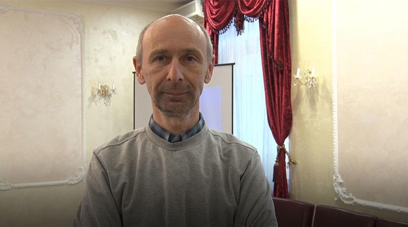 Goran Čakardić